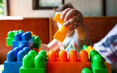 Infantil: Información a las familias sobre el tercer trimestre y final de curso