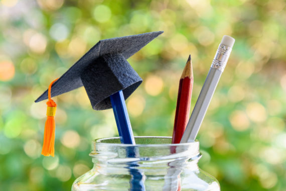 10 verdades sobre la enseñanza concertada