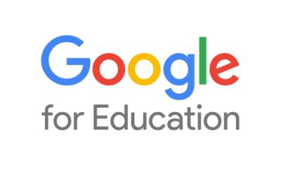 Google for Education: Privacidad, Seguridad y Cumplimiento