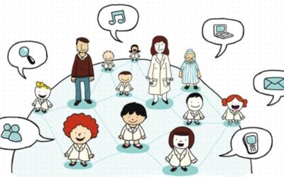 I Sesión Escuela de Familias: Taller Family Link