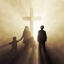 Algunos consejos para vivir la Semana Santa en familia