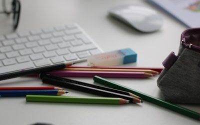 Secundaria: Información a las familias sobre el tercer trimestre y final de curso