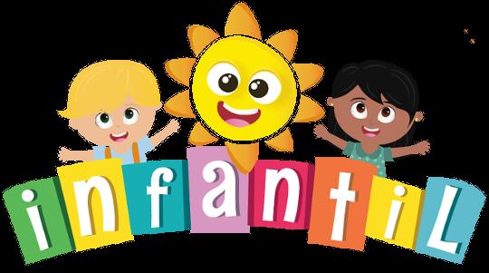 Infantil: Reunión de familias