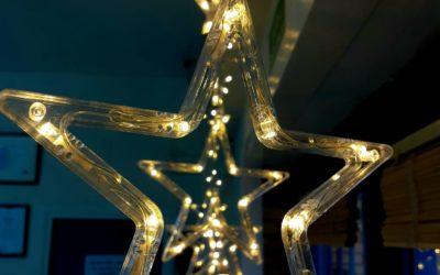 Flashmode «Navidad en Primaria»